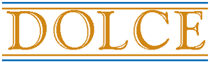 Dolce Edition logo